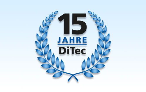15-jahre