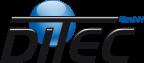 DiTec Zeitarbeit für Remscheid, Wuppertal und Solingen