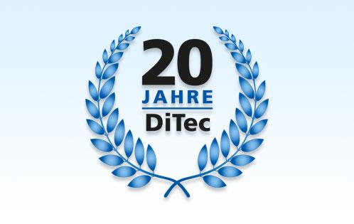 Jubilaeumskranz_Ditec_2019